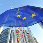 Comissão Europeia tem vagas para estágios pagos em Bruxelas