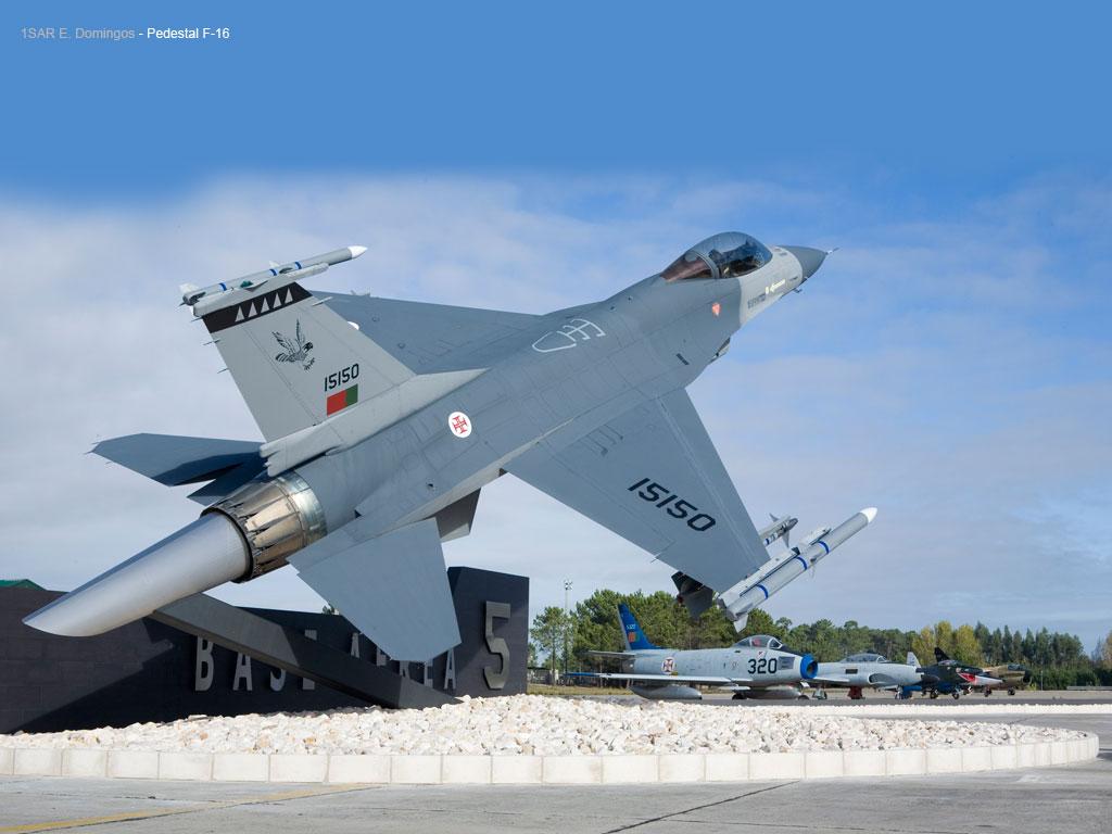 gefunden zu williamhill greece Paulo Lopes auf http://www.gabinohome.com