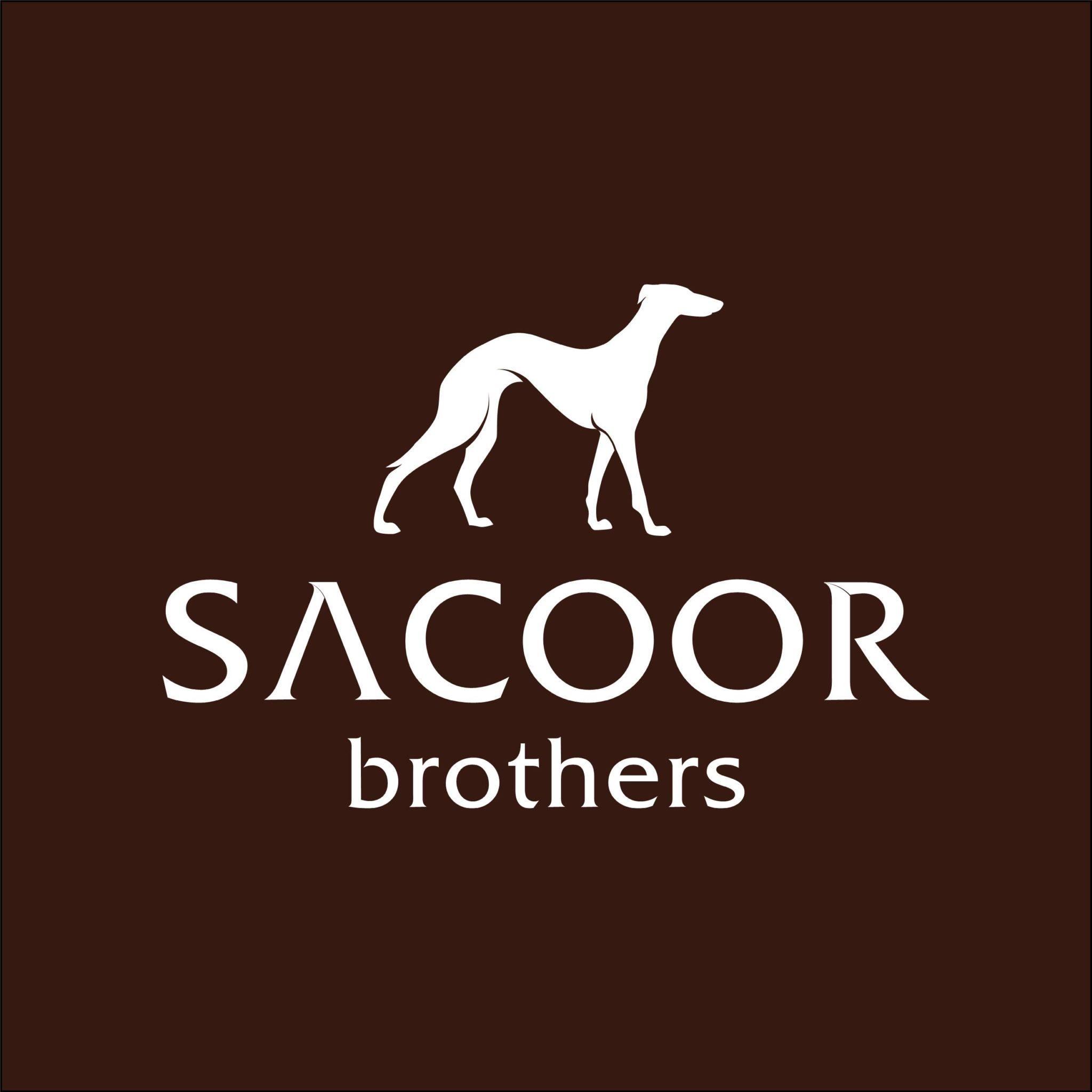 Cristiano Ronaldo es nuevo embajador de Sacoor Brothers