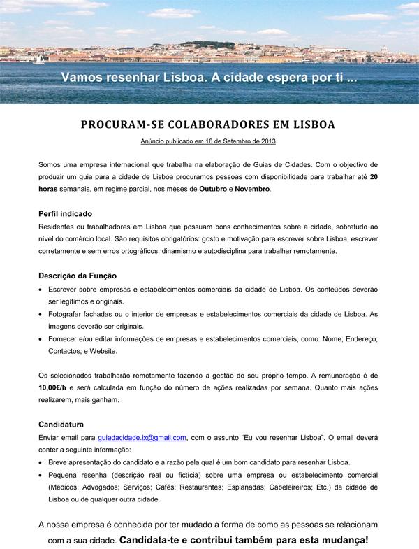 Colaboradores-em-Lisboa-procuram-se