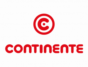 continente-logo