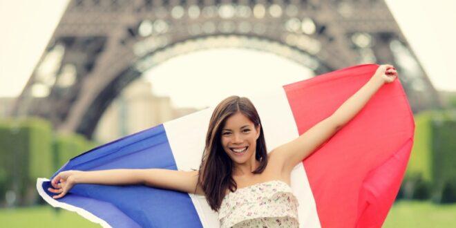 Estágios Remunerados em França – VidaEdu