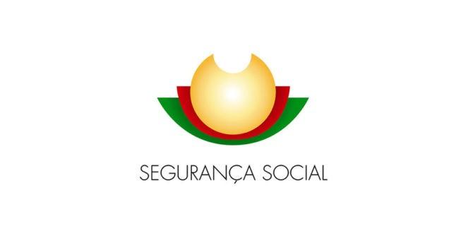 seguranca social