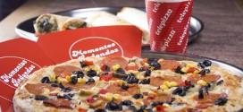 Telepizza recruta Pizzeiros, Subgerentes e Distribuidores em várias zonas do país