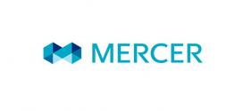 Multinacional de Consultoria Mercer recruta Licenciados/Mestrados em Economia, Gestão, Finanças ou Matemática