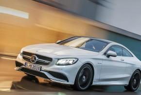 Mercedes está a recrutar para o seu Programa de Estágios CAReer – The Top Talent Program