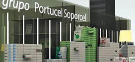 portucel