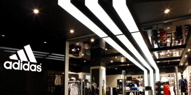 f7e3fd797d7 Adidas recruta pessoal para área de Vendas e Gestão de Loja em Lisboa