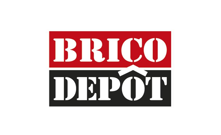 Brico dep t recruta directores de loja para as lojas de - Banco de trabajo brico depot ...