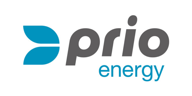 Prioenergy