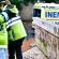INEM vai contratar mais de 150 profissionais para o serviço de atendimento telefónico e para trabalhar nas ambulâncias
