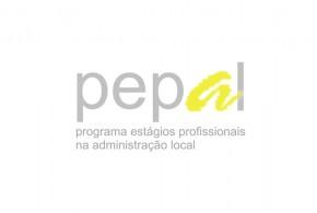 PEPAL 5ª Edição: Informação importante para os candidatos à realização dos Estágios
