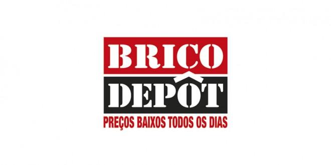 brico dep t tem novas vagas de emprego em v rias reas em portugal e2 emprego est gios. Black Bedroom Furniture Sets. Home Design Ideas