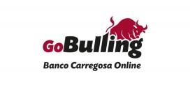 gobulling carregosa