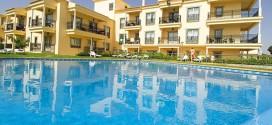 Algarve Resorts está a recrutar para os seus Apartamentos Turísticos da Quinta Pedro dos Bicos