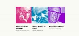 premios design portugues