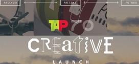 tap creative