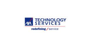 axa technology