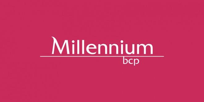Millennium bcp