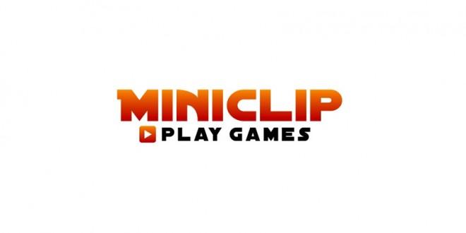 miniclip de