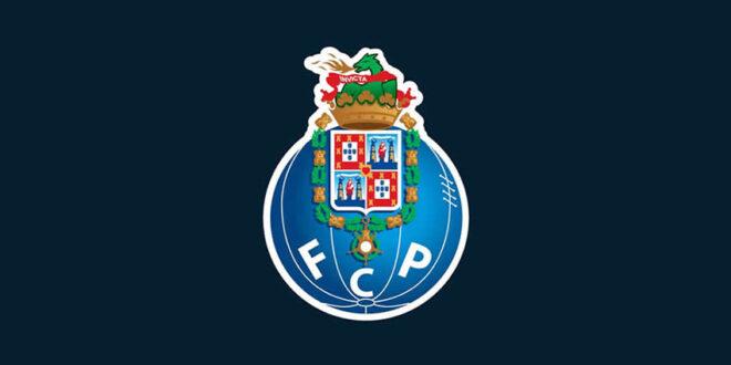 Futebol Clube do Porto tem Estágios nas Escolas de Futebol Dragon Force 9f5befca64628