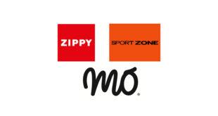 zippy sportzone modalfa