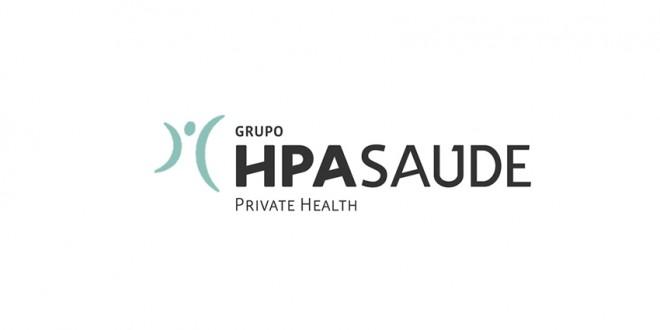 Grupo HPA Saúde
