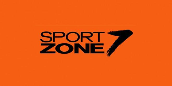Citaten Sport Zone : Sport zone está a recrutar chefias operacionais para