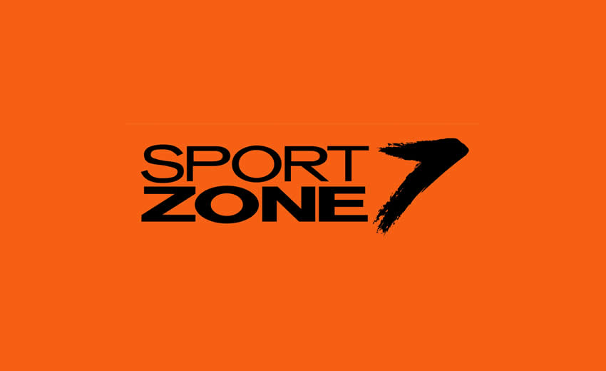 Sports Zone 25