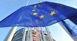 comissao europeia