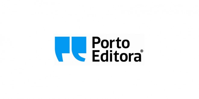 porto-editora