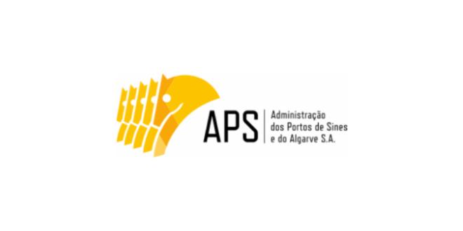 Administração dos Portos de Sines e do Algarve