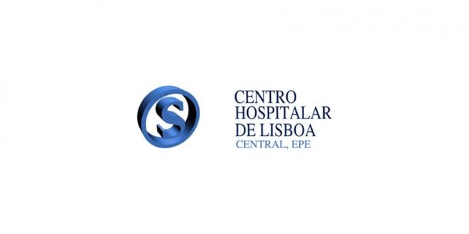 centro hospitalar lisboa central