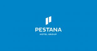 pestana group