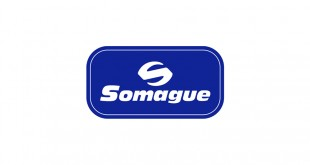 somague