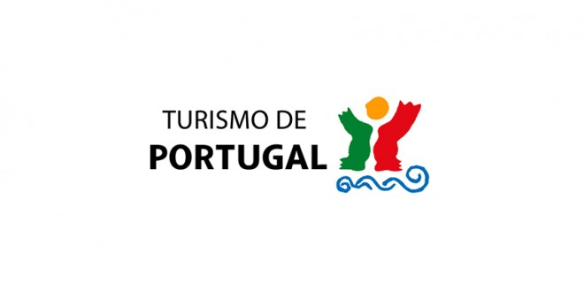Turismo de portugal est a recrutar para o departamento de for Oficina de turismo lisboa