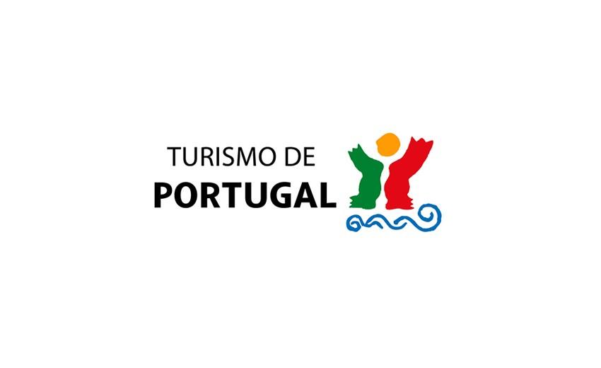 turismo de portugal est225 a recrutar para o departamento de