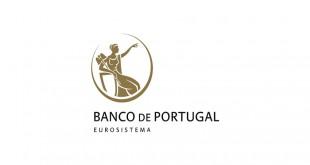 banco-portugal