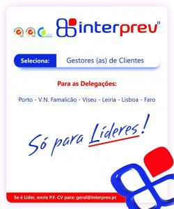 interprev gestores clientes