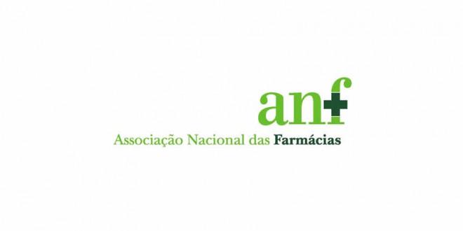 Associação Nacional de Farmácias