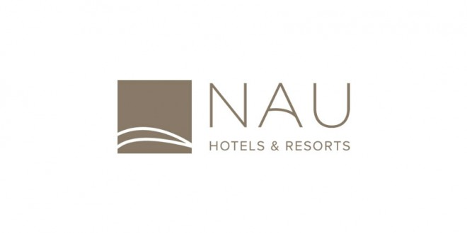 nau hotels resorts