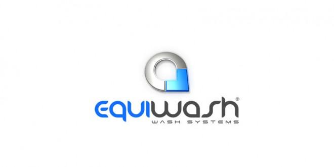 equiwash