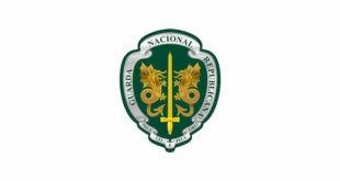 5bd5008f004 A Guarda Nacional Republicana é uma força de segurança de natureza militar