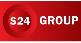 s24 group