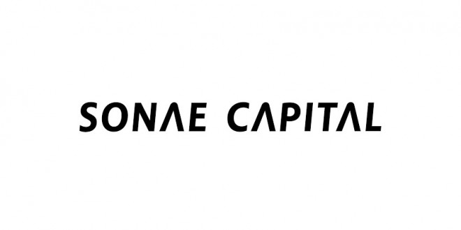 sonae capital