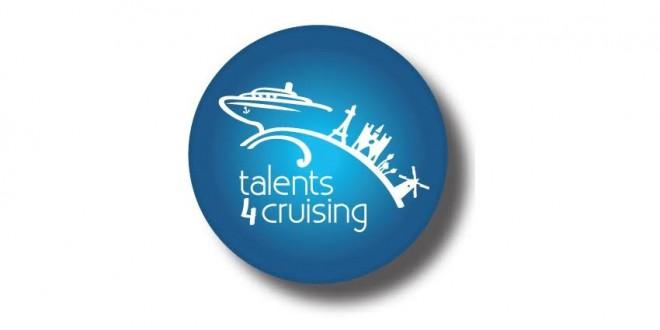 talents4cruising