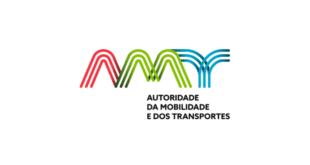 Autoridade de Mobilidade e Transportes
