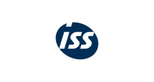 iss facilty services