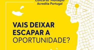 https://www.empregoestagios.com/wp-content/uploads/2017/01/montepio-acredita-portugal.png