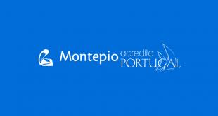montepio acredita portugal